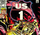 US 1 Vol 1 3