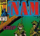 The 'Nam Vol 1 66