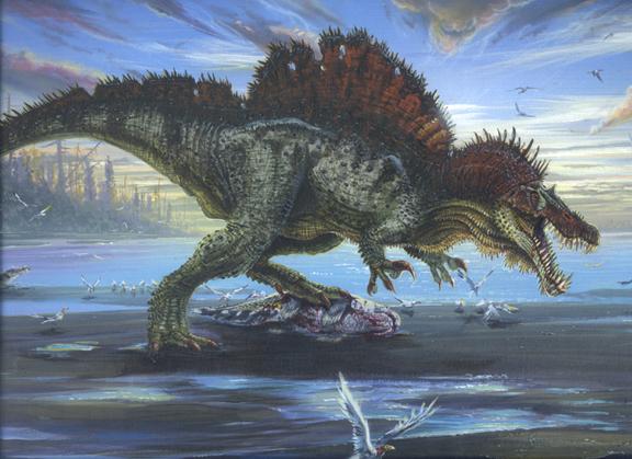 [Image: Spinosaurus.jpg]