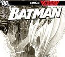 Batman Vol 1 689
