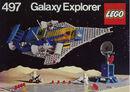 497 Galaxy Explorer.jpg