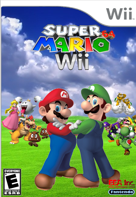 List of bestselling Nintendo DS video games  Wikipedia
