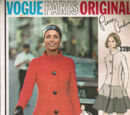 Vogue 2289