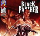 Black Panther Vol 5 8/Images