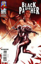 Black Panther Vol 5 8.jpg