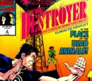 Destroyer Vol 2 3/Images