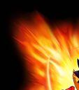 MegaMan FireLeo.jpg