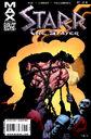 Starr the Slayer Vol 1 1.jpg