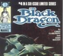 Black Dragon Vol 1 4
