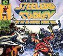 Steelgrip Starkey Vol 1 3