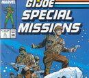 G.I. Joe: Special Missions Vol 1 6