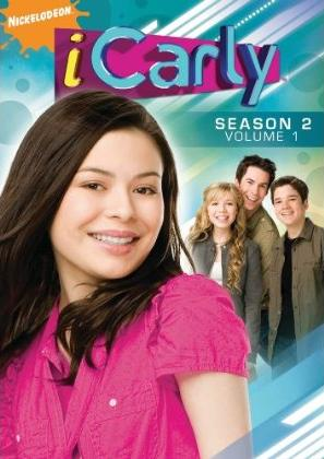 Dvd 290 carly - 2 part 1