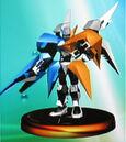 Bayonette trophy (SSBM).jpg