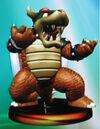 Bowser trophy (SSBM).jpg