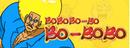 Bobobo wikispotlight.PNG