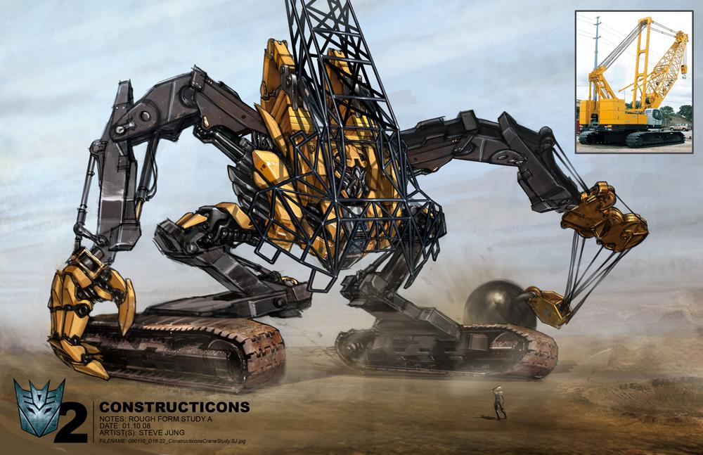 Hightower  Movie  - Teletraan I  The Transformers Wiki