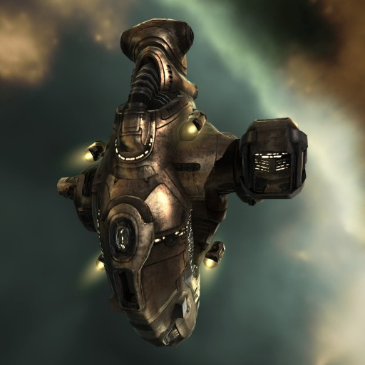 eve online how to set up a corporation hangers