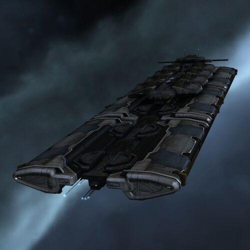 Eve Online Low Slot Power Grid