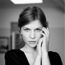 Nicholas Guerin Photographer Clemence Poesy.png