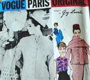 Vogue 1207