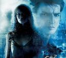 Series y Películas de Mutant Enemy