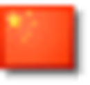 LanguageZh-CNS.png