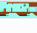 Super Mario Bros. 3 Levels