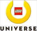 Lego-universe-logo.jpg