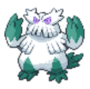 Abomasnow HGSS hembra 2.png