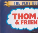 The Very Best of Thomas and Friends