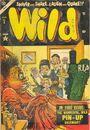 Wild Vol 1 5.jpg