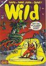 Wild Vol 1 2.jpg
