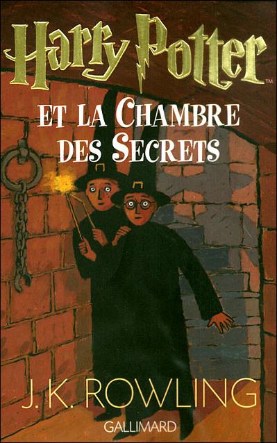 Harry potter et la chambre des secrets wiki harry potter - Harry potter et la chambre des secrets streaming gratuit ...