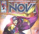 Nova Vol 4 29