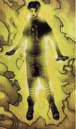 Joel Haines (Earth-616) from X-Men Unlimited Vol 1 35 001.png