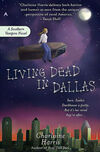02-Living-Dead-in-Dallas