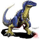 Gorosaurus Neo2.jpg