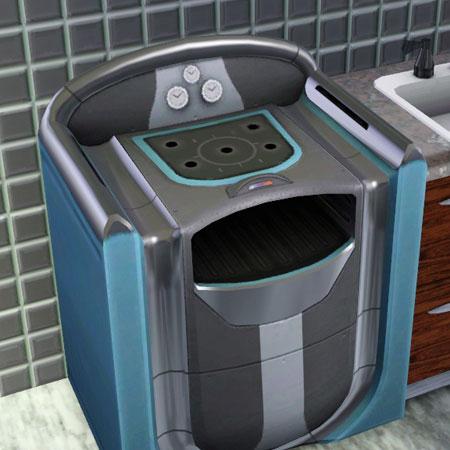 Sims 2 x teen pregnancy x - 2 5