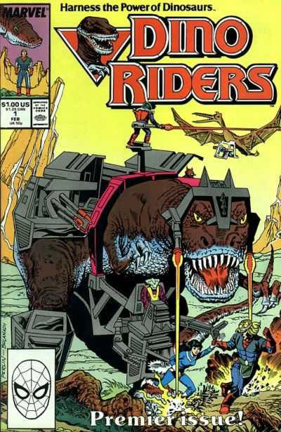 time riders book 1 pdf