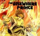 Elsewhere Prince Vol 1 4