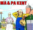 Kent Family/Gallery