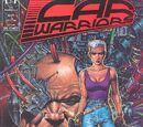 Car Warriors Vol 1 2/Images