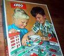 1960 sets