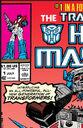 Transformers Headmasters Vol 1 1.jpg