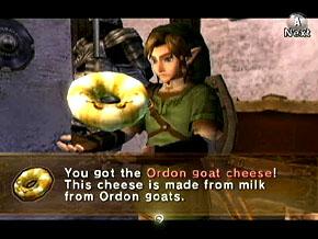 Ordon_Goat_Cheese.jpg