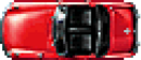 MCMK2-GTAL61.png