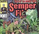 Semper Fi Vol 1 9