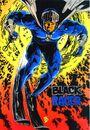 Black Racer 001.jpg