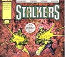 Stalkers Vol 1 6/Images