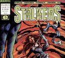 Stalkers Vol 1 10/Images